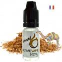 E-liquide Nomad 10ml (UltimeVape)