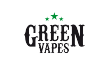 GreenVape